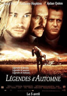 affiche_Legendes_d_automne_1994_1